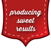 Producing sweet code daily